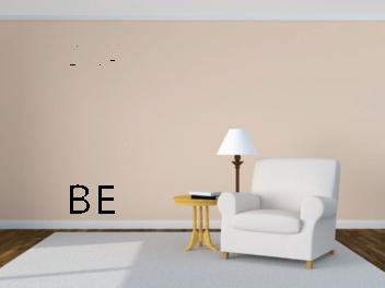 Samolepky na zeď - V tomto domě En v.4