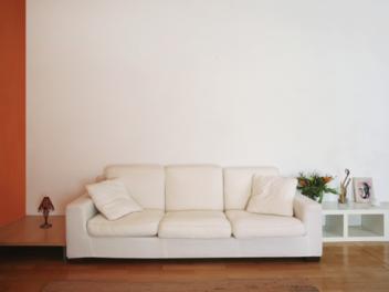 Samolepky na zeď - Vlastní text písmo Linus