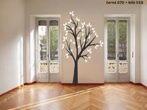 Strom v2